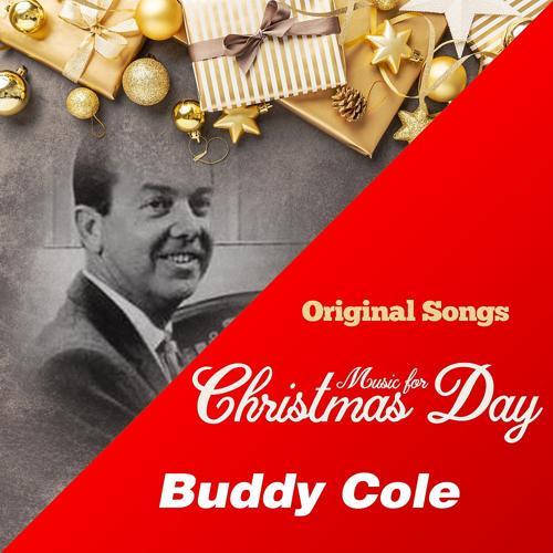 Buddy Cole - Adeste Fideles  (2018)