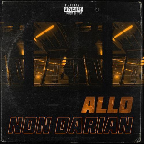 Non Darian - Allo  (2019)