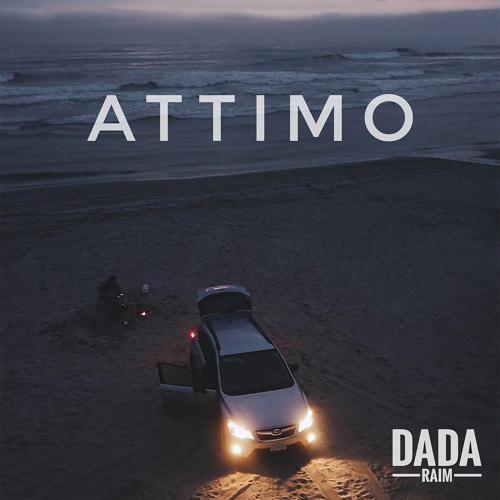 DaDa, Raim - Attimo  (2019)