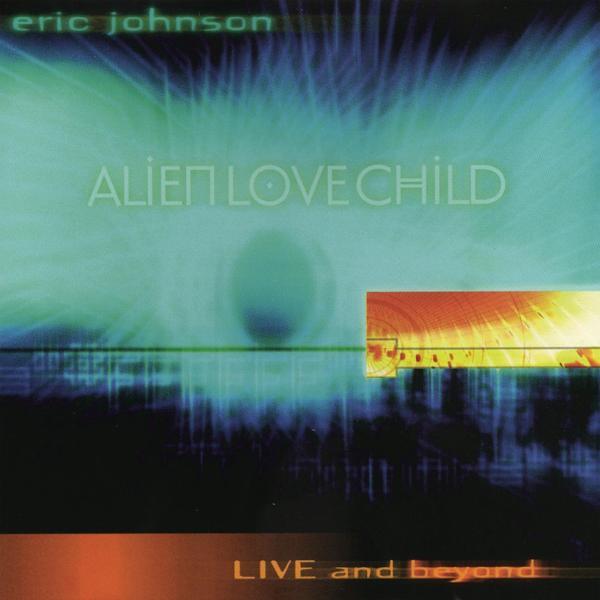 Альбом: Live And Beyond