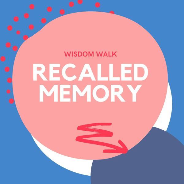 Альбом: Recalled Memory