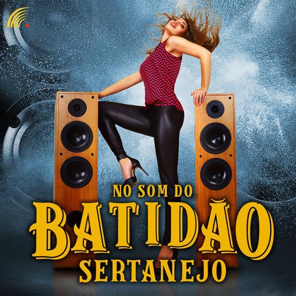 Альбом: No Som do Batidão Sertanejo