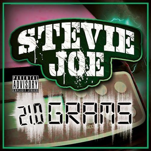 Stevie Joe, Mistah F.A.B. - Hella Dat (feat. Mistah F.A.B.)  (2011)