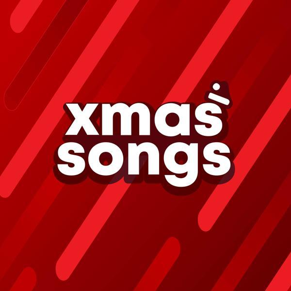 Альбом: Xmas Songs