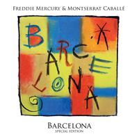 Freddie Mercury - The Fallen Priest (New Orchestrated Version)