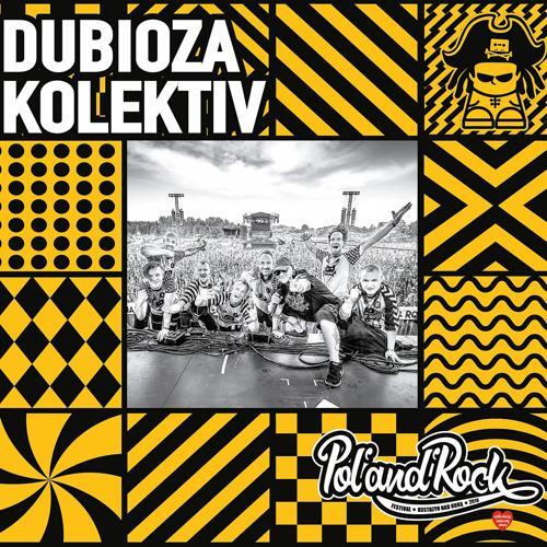 Dubioza Kolektiv - Wild Wild East (Live)  (2019)