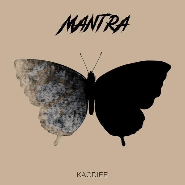 Альбом: Mantra