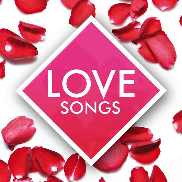 Альбом: Love Songs: The Collection