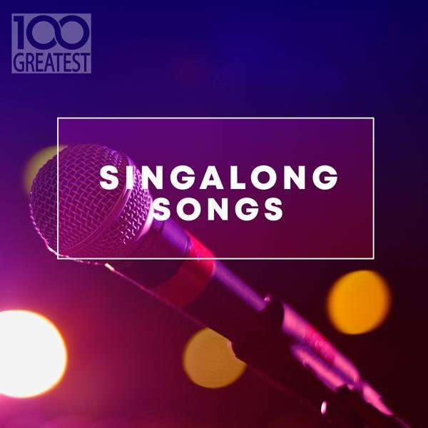 Альбом: 100 Greatest Singalong Songs