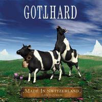 Gotthard - Said and Done (Live)