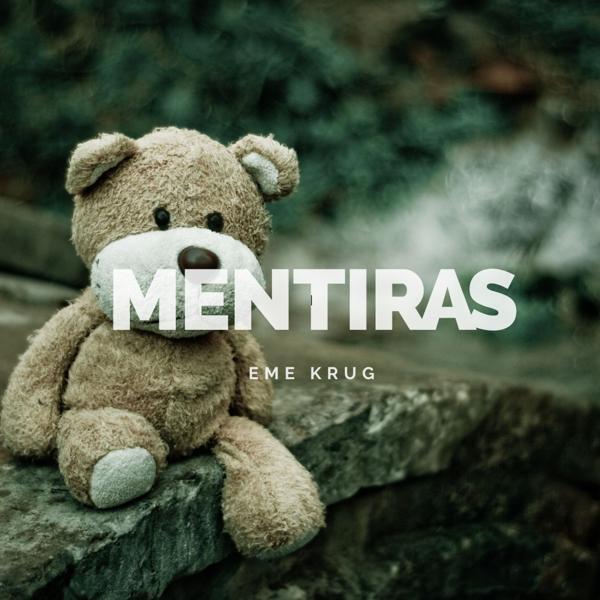 Альбом: Mentiras
