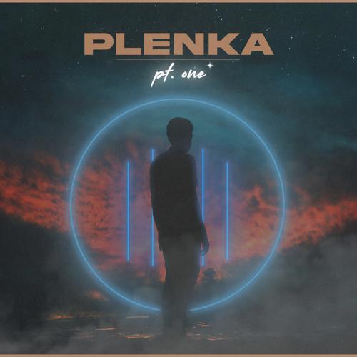 plenka - Closed  (2019)