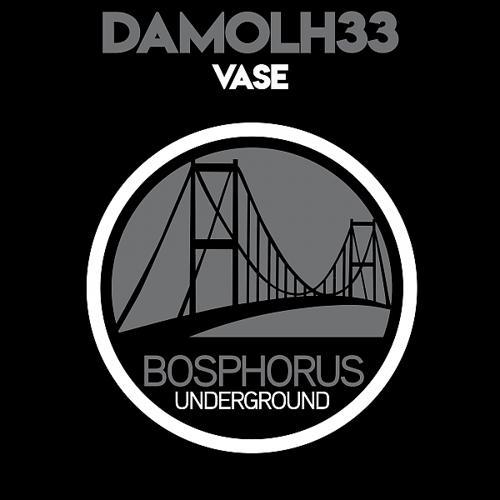 Damolh33 - Yarn (Original Mix)